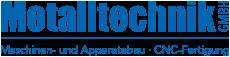 Metalltechnik GmbH